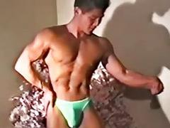 R게이, 한 게이, 일본게이 정액, 일본보디빌더, 게이 ㅇㄷ, 게이 ㄱ
