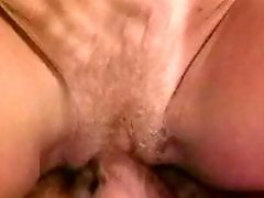Nice boobs, Nice boob, Nice big, Nice anal, Man anal, Man mature