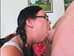 Sexs, Sex หมอ, Sexนิโกร, Sex, Anals, Anal,