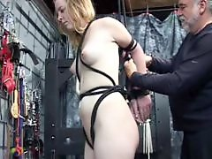 Young tits, Young tit, Young blond, Young bondage, Vibrator, Vibrater