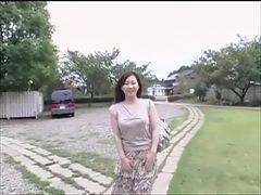 일본x, 일본m, 일본 ㅈㅇ, 일본 s, ㅇ일본, 일본년
