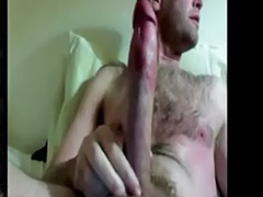 Real masturbates, Gay real, Big dick gay, Big cock solo cum, Real gay