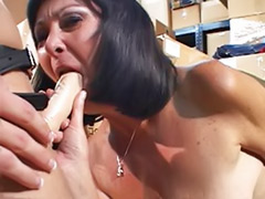 Strap on girls, Mature tattoo, Mature licks girl, Mature lesbians girl, Mature lesbian toy, Mature lesbian big tits