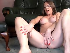 Toys mature, Sex english, Sofia, Milfs english, Milf dildo, Milf toy