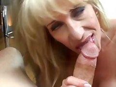 Tits sucking, Tits sucked, Tits hot, Tit sucked, Tit suck, Pov hot