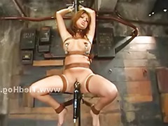 Tortures, Torture, Redhead bdsm, Bdsm couple, Bdsm torture, Couples bdsm