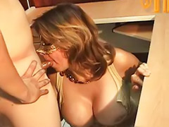 Tits has, Threesome big tits, Milf big ass, Latin milf, Latin big tits, Latin ass