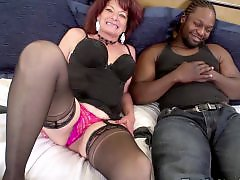 Matures black, Mature interracial, Mature blacked, Mature black, Interracial videos, Interracial matures