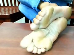 Sexy foot, Sole, Foot soles, Ebony foot, Ebony amateur, Amateur sexy