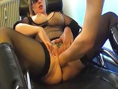 Milf fist, Milf fetish, Fisting milf, Fisting masturbating, Fisting couple, Fisting amateur