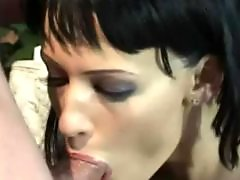 Smoking milf, Smoking, Smoke blow, Smoke blowjob, Milf smoking, Milf hot
