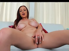 Natural amateur, Natural tits blowjob facial, Big natural tits masturbation, Big natural tits cum