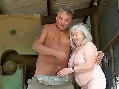 Year old, Mature granny fuck, Mature british, Mature blowjob, Old years, Old granny fucking