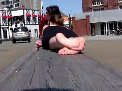 Voyeur teen, Voyeur feet, Teen foot, Teen feet, Teen caught, Spys