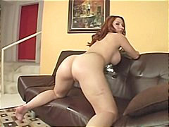 Tit, Big, Ass big fuck, طيز big ass, Titted, Tits big