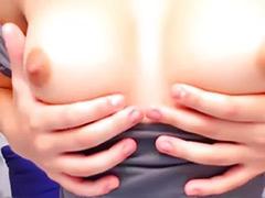 Redhead solo, Redhead amateur, Solo redhead, Solo girl big tits, Solo big tits, Solo big tit