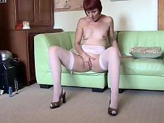 Red t, Red amateur, Red mature, Pov mom, Pov milf, Pov matures