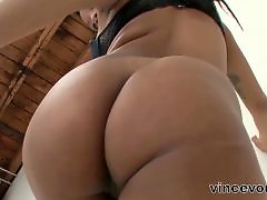Voyeur shower, Showering, Shower voyeur, Shower compilation, Shower, Mother in-law