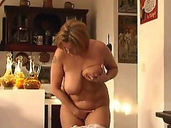 Tits mature, Tits granny, Tits granni, Womanly, Womanizer, Woman milf