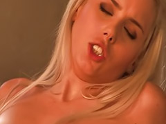 Threesome licking, Threesome lick, Roxanne, Keyes, Anal vagina