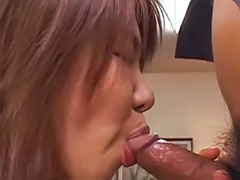 Pantyhose asian, Sex foot, Nylon fetish, Nylon blowjob, Japanese pantyhose, Japanese nylon