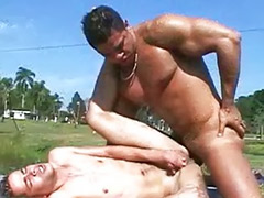 Toy gay, Latinos gay, Latinos, Latino anal, Hottest, Gay toy