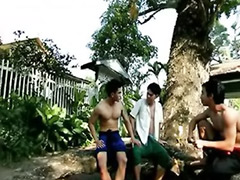 Movie asian, Gthai, Gay movie, Asian movis, Gthai movie, Asian movies