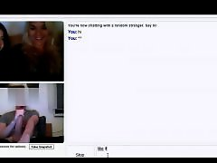 Webcam flash, Webcam amateur,, Flashing dick, Flashing, Flash webcam, Flash h