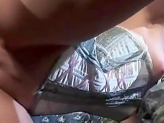 Up stocking, Pov stockings, Pov stocking, Pov hot, Pov footjob, Stockings footjob