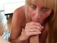 Milf blow, Mature blow, Mom daugther, Mom boob, Mom blow, Mom big