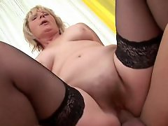 Milf hairy, Milf young cock, Mature hairy, Old young hairy, Hairy milfs, Hairy milf