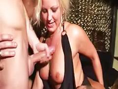 Tits handjobs compilation, Tits cum compilation, Tits compilation, Tit compilation, Masturbating compilation, Handjobs compilation