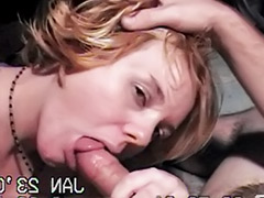 Pregnant sex, Pregnant smoking, Pregnant blowjob, Pregnant big, Sex smoking, Smoking sex