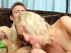 Work, Pussy granny, Matures pussies, Matured mother, Mature pussy, Mature british