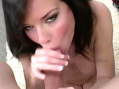 Pov facial, Pov amateur, Facials, Facialls, Facialized, Facial pov