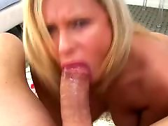 Pov swallow, Swallow pov, Swallow cum, Swallow, Swallows cum, Swallows
