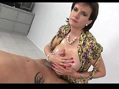 Public asian, Public orgasms, Public masturbe, Public masturbating, Public masturbate, Public masturb