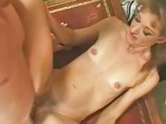 Iùage, Grannies anal, Perfect milf, Perfect blowjob, Perfect anal, Milf mature anal