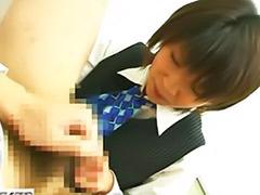 Japanese tease, Teasing handjobs, Teasing handjob, Tease handjob, Secretary pov, Secretary handjobs