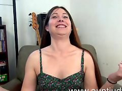 Mature first, Mature on mature, First time on, First amateur, First time