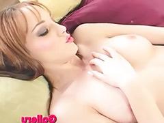 Tits solo, Pussy big tits, Solo girl big tits, Solo big tits, Solo big tit, Solo tits