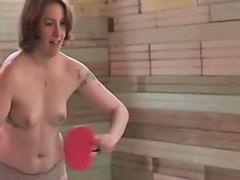 Nude girls, Nude scenes, Nude scene, Nude celebrities, Lena k, Celebrities