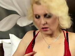 Milf jerks, Matured mother, Mature jerks, Mature jerking, Mature jerk off, Mature jerk