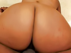 Pimps, Licking ass big, Ebony threesome, Ebony masturbation big ass, Ebony busty, Ebony ass licking