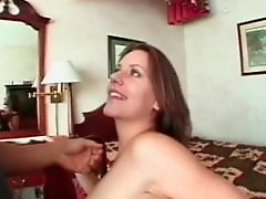 Tits smoking, Teen smoking, Teen smoke, Teen hard, Teen brunette anal, Teen banging