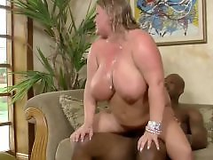Milf blond, Milf bbw, Interracial blonde, Interracial blond, Interracial bbws, Interracial bbw