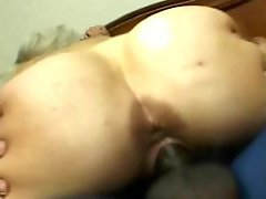 Two sex, Two blowjob, Two big, Two milfs big boobs, Two milfs, Tits sucking