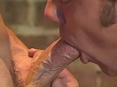 Mann frau masturbiert, Frau mann mann, Frau frau mann