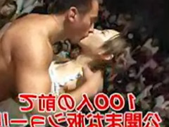 Tv show, Tv sex, Show tv, Sex japan, Japans sex, Japanes sex
