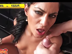 Riding pov, Pov anal riding, Car anal, Pov riding